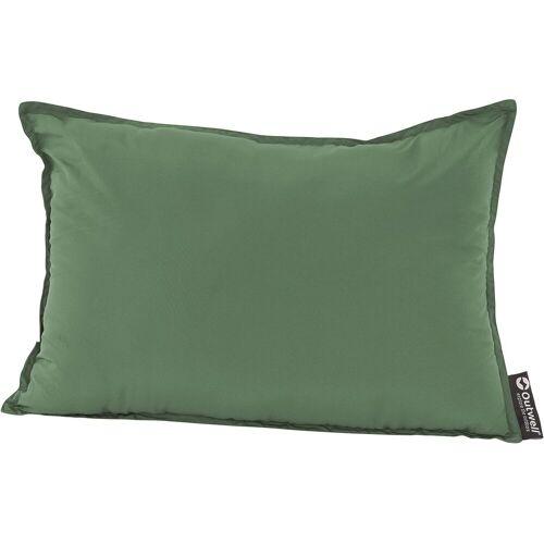 Outwell Contour Pillow Kissen