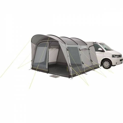 Outwell Scenic Road 250 Zelt