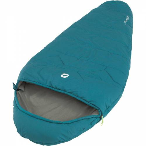 Outwell Pine Prime Schlafsack