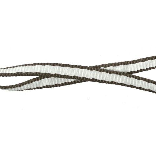 LACD Sling Ring Dyneema Bandschlinge 10mm