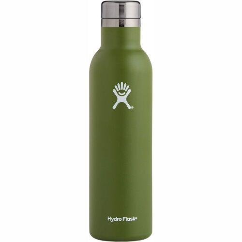 Hydro Flask 25oz Wine Botte Isolierflasche
