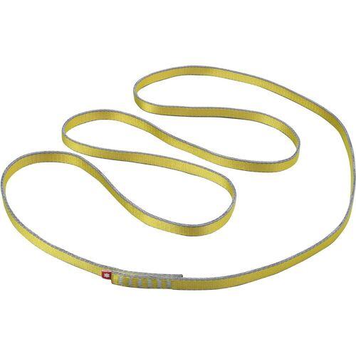 Ocun O-Sling PAD 16mm Bandschlinge