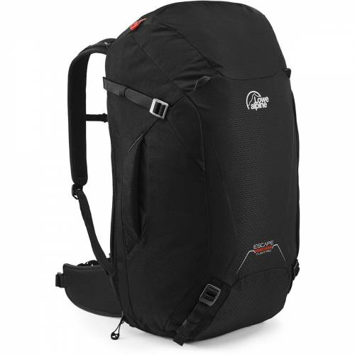 Alpine Escape Flight Pro 40 Rucksack
