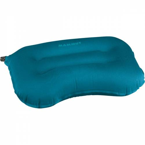 Mammut Ergonomic Pillow CFT Kissen