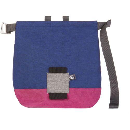 E9 Gulp Chalkbag