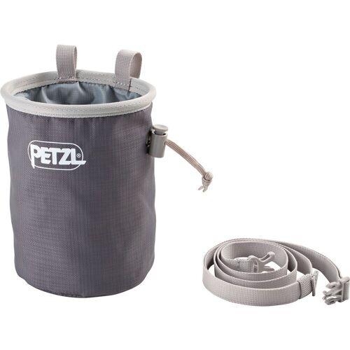 Petzl Bandi Chalkbag