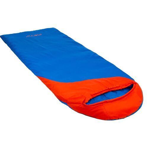 Meru Isar 6 Comfort Schlafsack