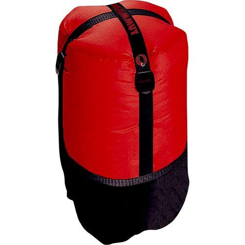 Mammut Compression Sack Packsack