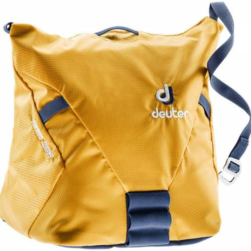 Deuter Gravity Boulder Chalkbag