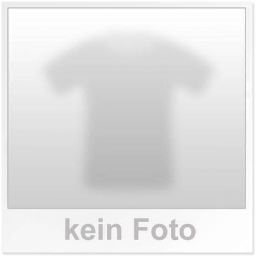Outwell Campion Lux Schlafsack