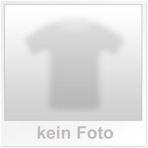 Warmpeace Solitaire 500 Schlafsack