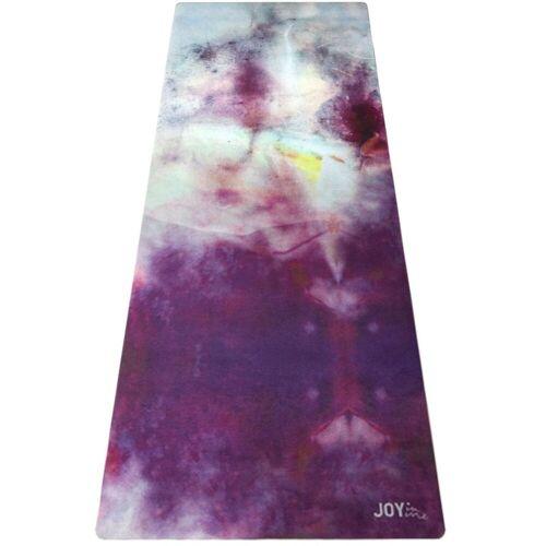 JOY in me Flow Yogamatte