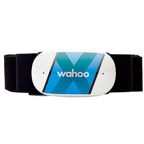 Wahoo Fitness Tickr X Herzfrequenzgurt