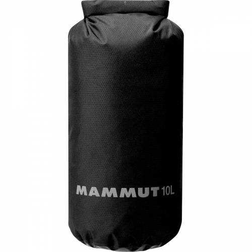 Mammut Drybag Light 15 Packsack