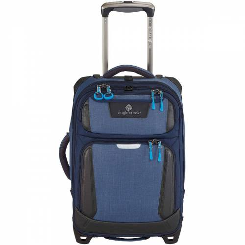 Eagle Tarmac Carry-On Rollkoffer