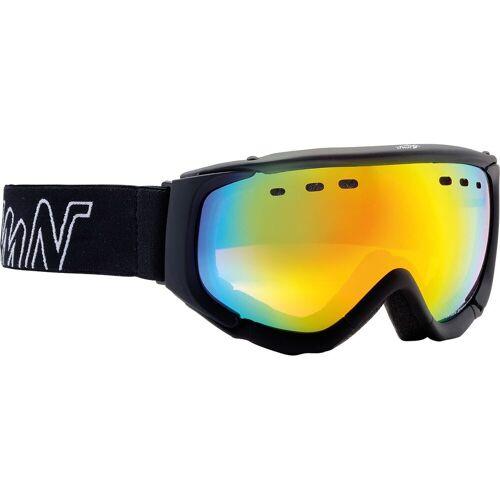 Demon Matrix Skibrille