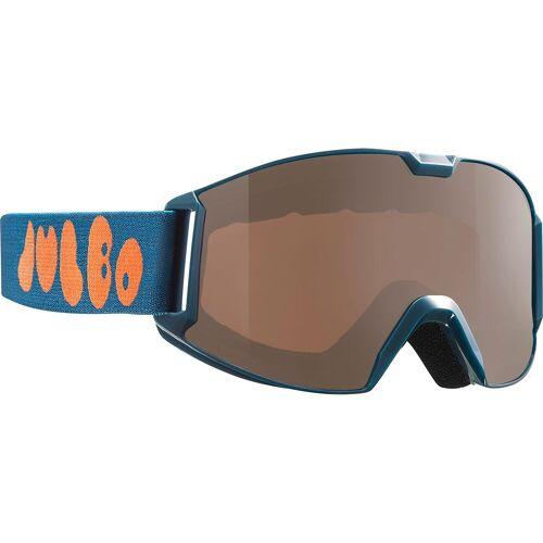 Julbo Kinder Snoop XS 3 Skibrille