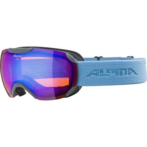 Alpina Pheos S HM Skibrille