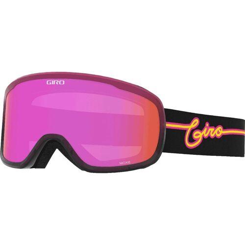 Giro Damen Moxie Skibrille