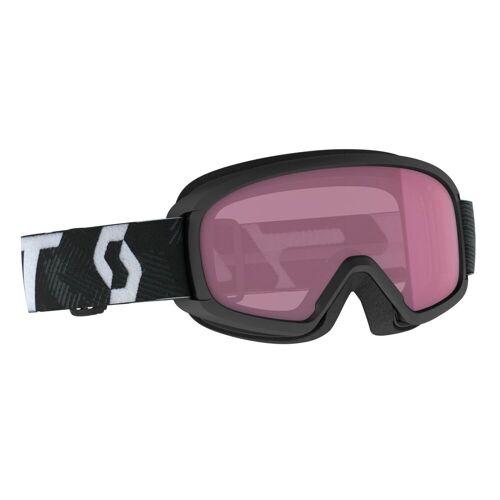 Scott Kinder Witty SGL Skibrille