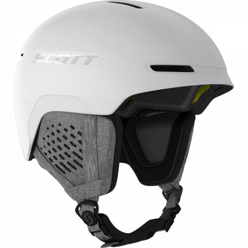 Scott Track Plus Skihelm