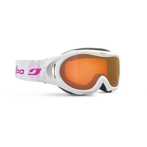 Julbo Kinder Astro Cat3 Skibrille