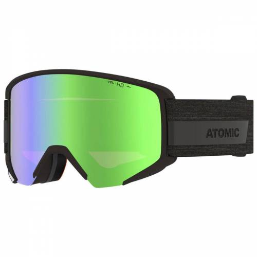 Atomic Savor Big HD Skibrille