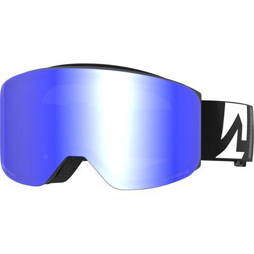 Marker Squadron+ HD Skibrille