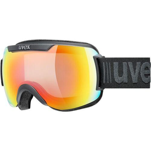Uvex Downhill 2000 V Skibrille