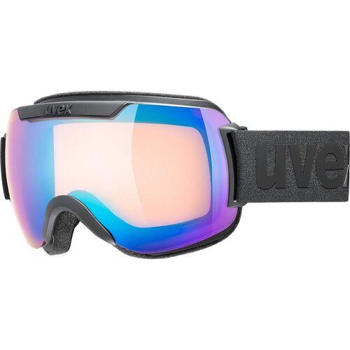 Uvex Downhill 2000 CV Skibrille