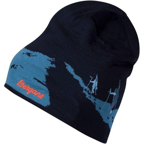 Bergans Ski Mütze