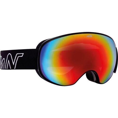 Demon Magnet Skibrille