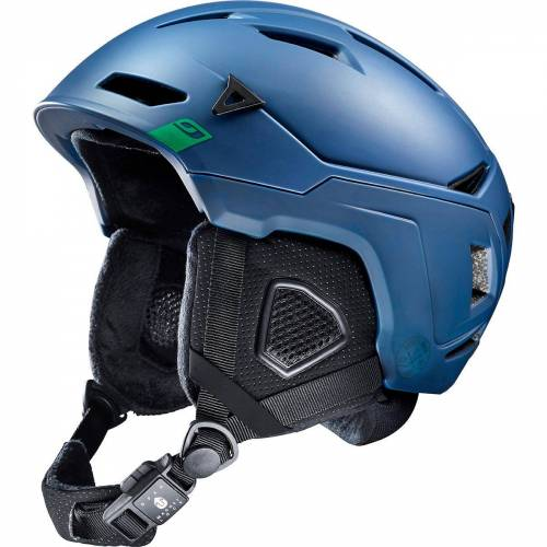 Julbo The Peak Skihelm