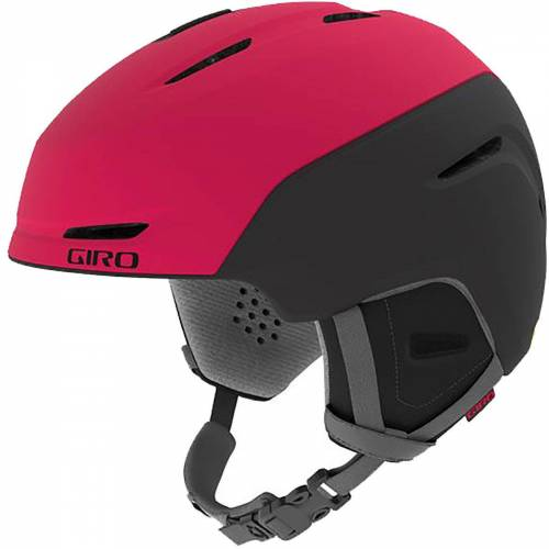 Giro Kinder Neo Jr. Skihelm