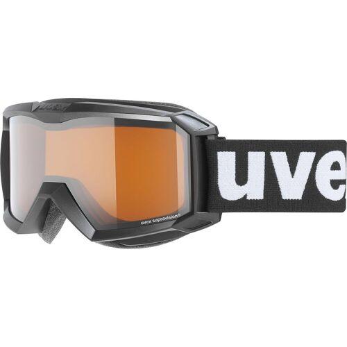 Uvex Kinder Flizz LG Skibrille