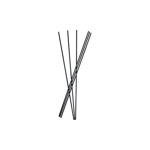 Etro Raumdüfte Diffuser Diffuser Sticks 2 x 6 Stk.