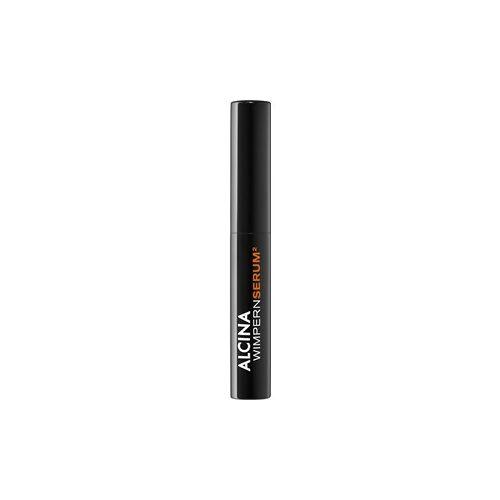Alcina Make-up Eyes Wimpernserum² 4,50 ml