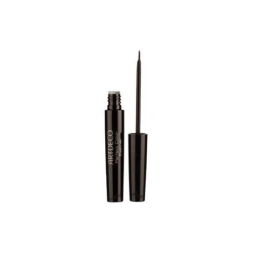 ARTDECO Augen Eyeliner & Kajal Perfect Color Eyeliner Nr. 01 black 4,50 ml
