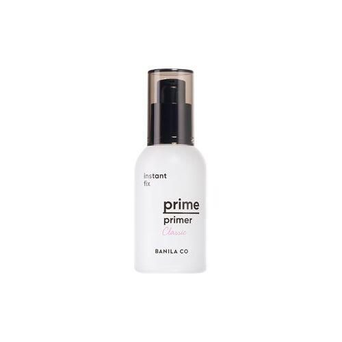 BANILA CO Pflege Prime Primer Primer Classic 30 ml