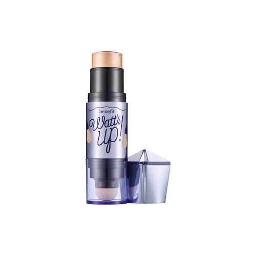 Benefit Teint Highlighter Highlighter Whatt's Up! Highlighter 9,40 g