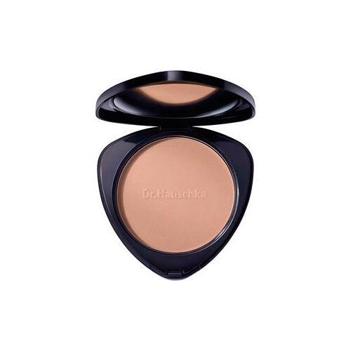 Dr. Hauschka Make-up Puder Bronzing Powder Nr. 01 10 g