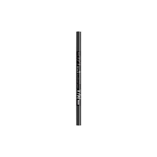Essence Augen Eyeliner & Kajal 2 in 1 Eyeliner Pen 1 ml