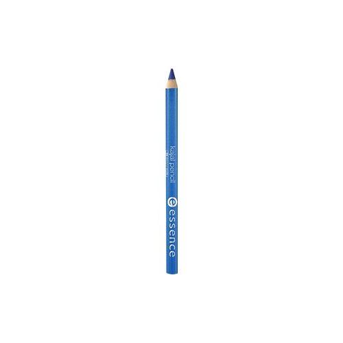 Essence Augen Eyeliner & Kajal Kajal Pencil Nr. 01 Black 1 g
