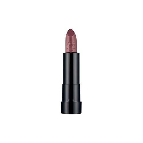 Essence Lippen Lippenstift Lipstick Longlasting Nr. 01 Curious 3,30 g
