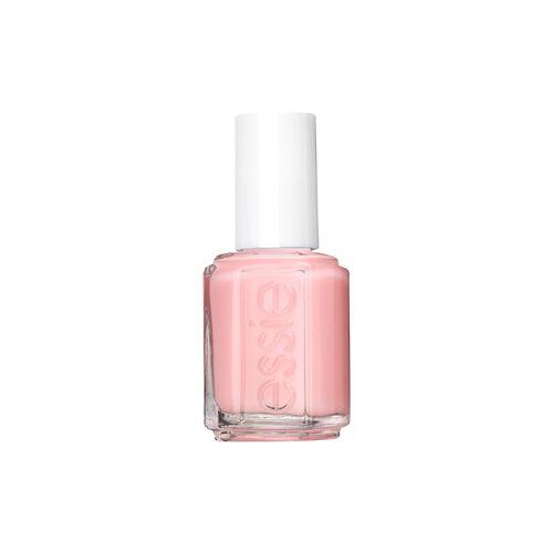 Essie Make-up Nagellack Nagellack Nr. 63 Too Too Hot 13,50 ml