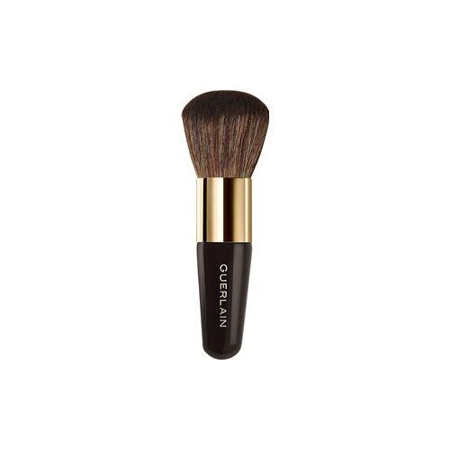 Guerlain Make-up Terracotta Terracotta Powder Brush 1 Stk.