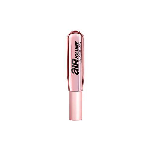 L'Oréal Paris Augen Make-up Mascara Air Volume Mega Mascara Nr. 01 Black 9 ml