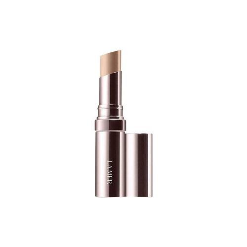 La Mer Alle Produkte Alle Produkte The Concealer Nr. 12 Light 4,20 g