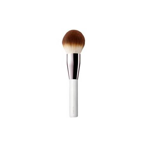 La Mer Alle Produkte Alle Produkte The Powder Brush 1 Stk.