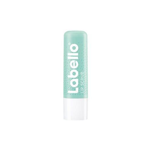 Labello Lippenpflege Pflegestifte Caring Scrub Aloe Vera 5,50 ml